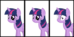 Twilight Reaction by Mixermike622