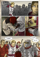 DAO: Convergence ch2p3 by shaydh