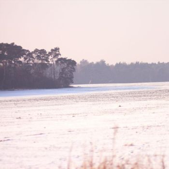 Winter 2012 - 25 by Eufrosis