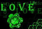 love life by Dreamer-4point0