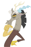 Discord :d by lordzid