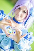 Cure beat - suite pretty cure by ale-sensee