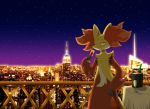 Join me this night? by Winick-Lim