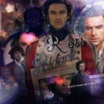 Aidan turner blend 17 by HappinessIsMusic