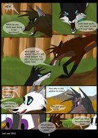 TSW_Chapter1_page3 by ChristinaKeith