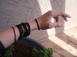 Hand Shot 01 by Lucy-Eth-Stock