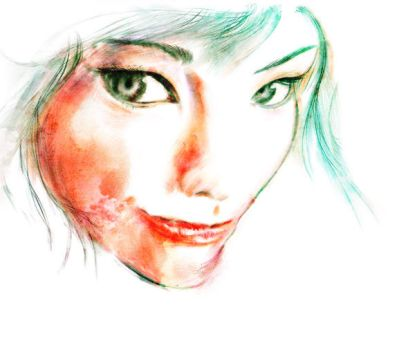 Bjork by whatthis