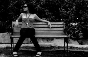 Still Waiting by Soldi