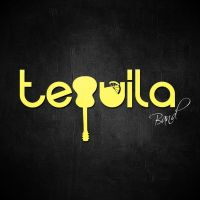 Tequila Band Logo by xenophobics