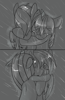 I'm sorry.. by Lustrous-Dreams