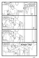 Thad Not Good Enough? by pseudocide335
