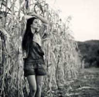 the farmers daughter 1 by xtzc