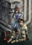 Fable Anniversary by Kasipallo