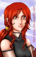 RED by nick-a-nu