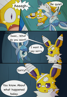 ES: Chapter 1 -page 39- by PKM-150