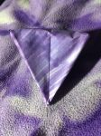 Origami diamond  by guard1ans