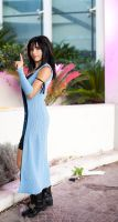 The Princess by PrincessRiN0a