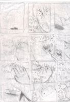 The demon page 17 what the by VMANGA