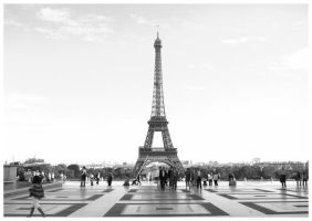 paris by sweet-frog