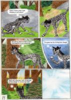 S.K. page 14 by Cheetany