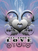 All About Love by dix019geh