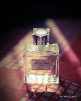Miss Dior Cherie-2 by waver-h