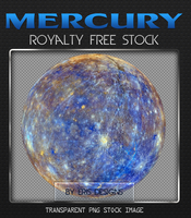 Mercury Transparent PNG Stock by Spiral-0ut