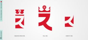 R is for RUSKO by marvelleftw