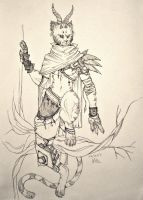 Anthro LXV by charcoal-almighty