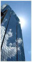 Clouditecture 12 by tjackson80