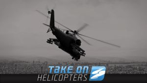 Take_On_Helicopter_image4 by Grandays