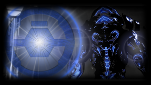 Didact by Labj
