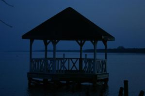 Stock 20. gazebo by our-stock