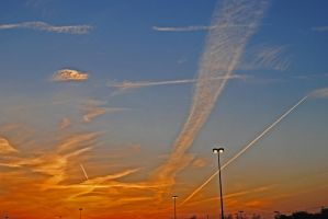 Chemtrails 1a, 10-12-10 by eyepilot13