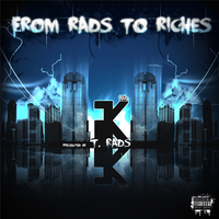 From Rads To Riches by RetroSleep