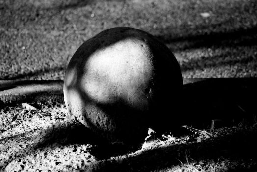 shadowball1 by mightylens