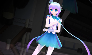 MCL AOKI LAPIS -DOWNLOAD- by miku-chan-love