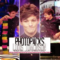 +Louis Tomlinson 1. by FantasticPhotopacks