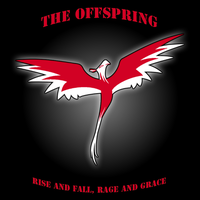 The Offspring - RnF, RnG (Philomena) by AdrianImpalaMata