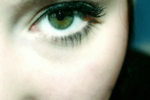 eye by CityColors