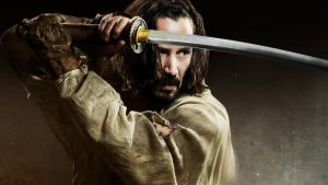 47 Ronin by vgwallpapers