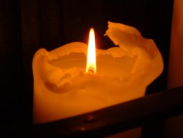 candles 9 by stupidstock