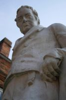 william wilberforce by evilstone