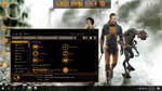 Half Life On Win10 by hs1987