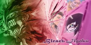 Banner by Terrysoul