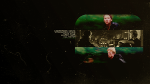 Hunger Game wallpaper by avadaxkedavra