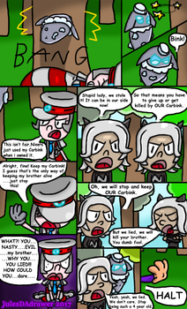 Chapter 1 Page 7 by JulesDAdrawer