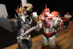 Phx ComiCon 2015: Masquerade Winners! by Laserbot