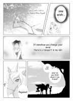 SMOCT pg 6 by Black-Umi