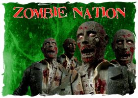 Zombie_Nation_2 by hookywooky